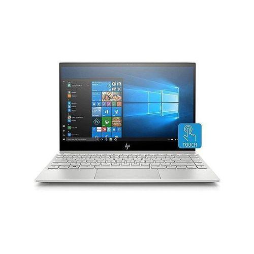 Envy 13 Core I5-1035g1 8GB RAM 1TB SSD Multi Touch Ips Win10 Fingerprint Keybod Lite + MOUSE & BAG