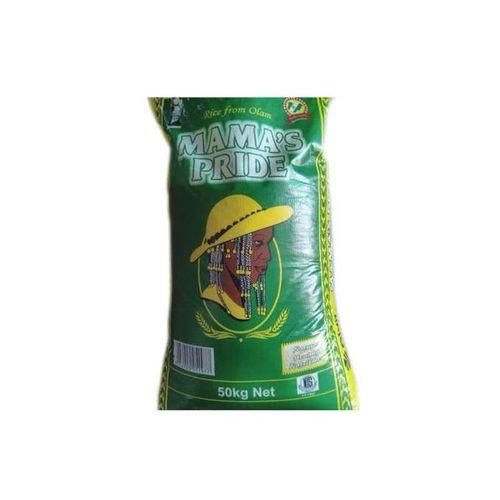 Premium Parboiled Rice 50 KG