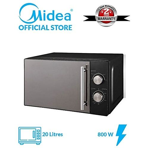 Microwave-Oven 20 Litre MM820CJ9 Strong Quality