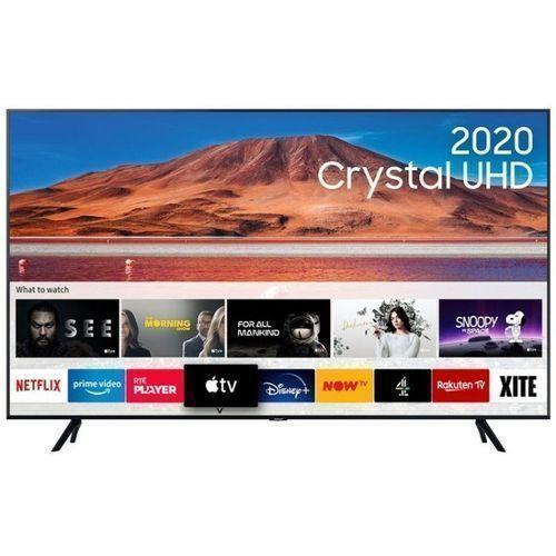 "50"" 4K Smart Andriod UHD TV-PV-JP50A4KSY"