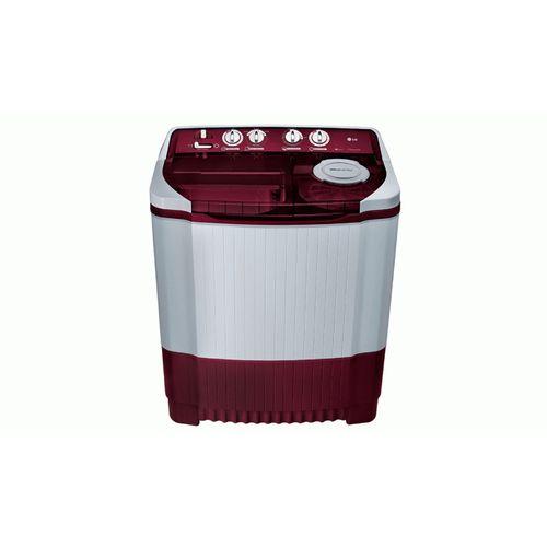 14kg WP-950RC Twin Tub Washing Machine