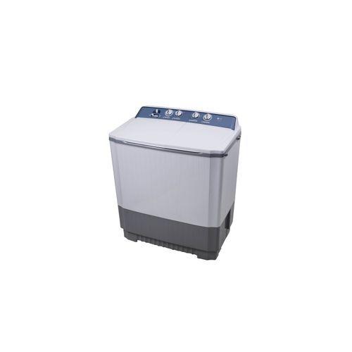 WM 1400 10kg Twin Tub Top Loader Washing Machine
