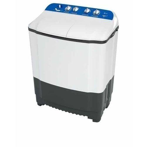 5KG Washing Machine Top Loader ( Manual) - WM 750