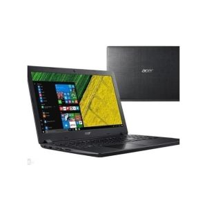 Acer core i3 laptop price in Nigeria