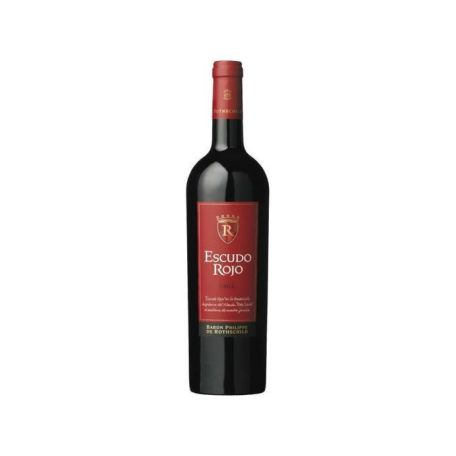product_image_name-Escudo Rojo-Red Wine 75cl - 6 BOTTLES-1