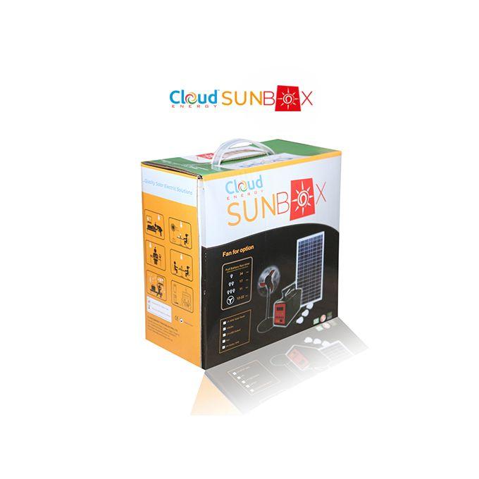shopwise sunbox promo