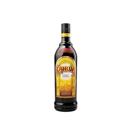 product_image_name-Kahlua-Coffee Liqueur 70cl-1