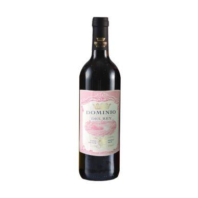 product_image_name-Dominio Del Rey-Dominio Del Rey Vino Sweet Red Wine 75CL-1