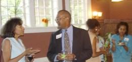 2006-06 photo-7