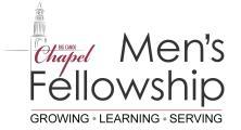 mf-logo-master-midsize