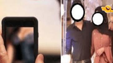 Fakta Kasus VIRAL Video Mesum Banjarmasin, Pemeran Ternyata Selebgram hingga Tanggapan Pihak Kampus