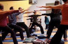 2013_TibetanYoga_FeaturedImage_Curriculum560x360