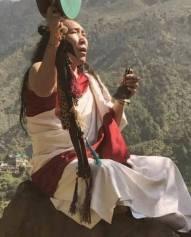 Chodpa Kunzang Dorjee