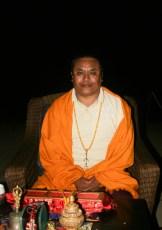 2015P_GyaldakRinpoche2_SantaCruz_Ngakpa