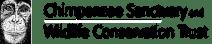 https://i2.wp.com/ngambaisland.org/wp-content/uploads/2016/03/chimp_logo.png?w=215&ssl=1