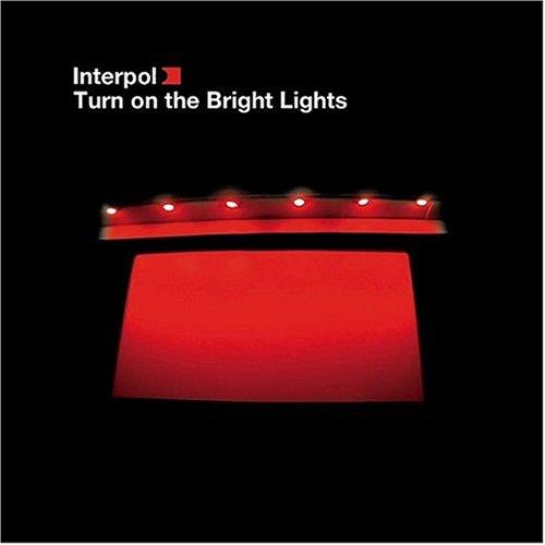 4113-turn-on-the-bright-lights