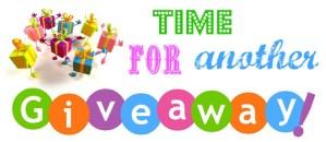 giveaway blog tiep thi lien ket