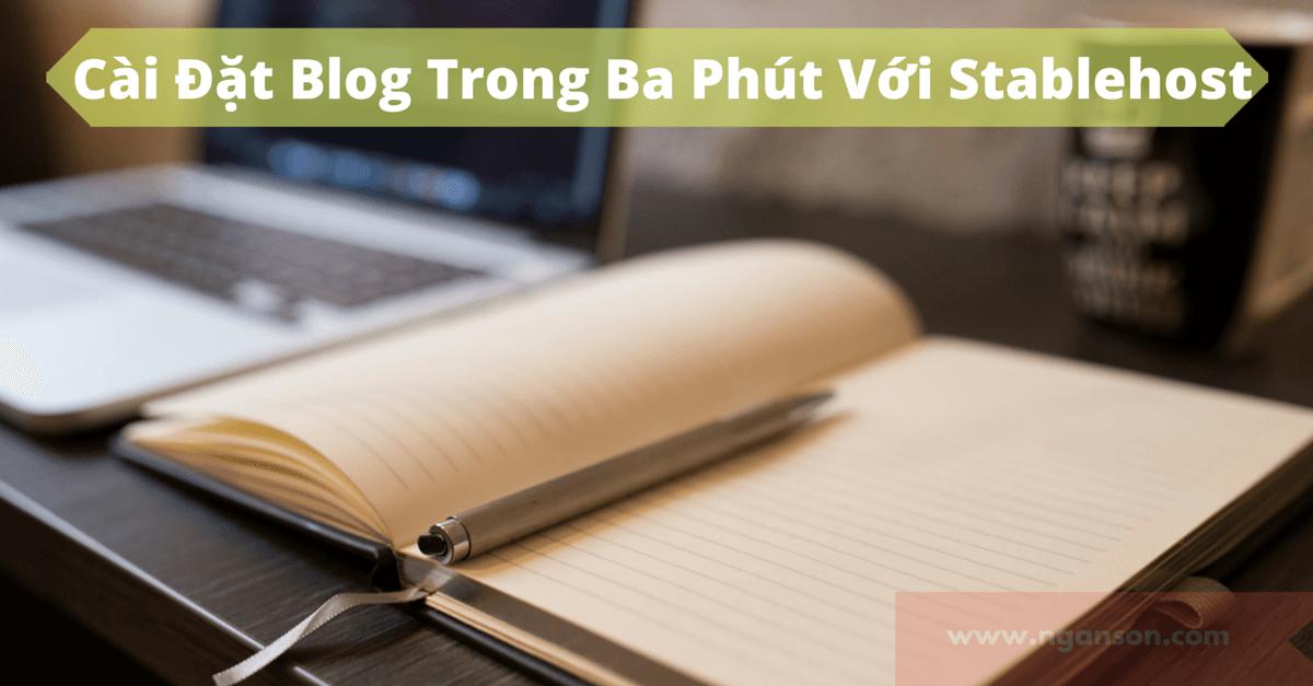 start-blog-easy