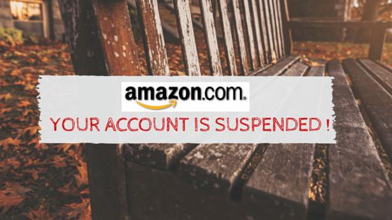 Các Trường Hợp Tài Khoản Amazon Affiliate Bị Khóa Mà Bạn Chưa Biết