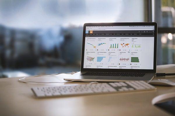Cách Viết Blog Hay: Lý Do Bạn Nên Viết Blog Thường Xuyên Mà Bạn Chưa Biết