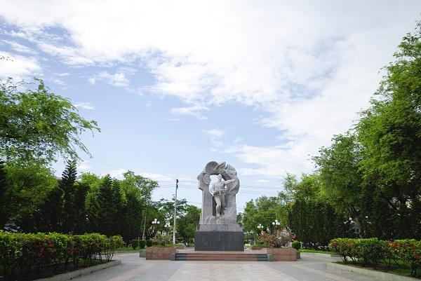 Cảm Nhận Sài Gòn: Lá Thư Từ Anh Quốc