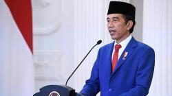 Selamat Ulang Tahun ke-60, Presiden Jokowi!