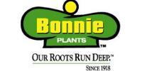 bonnieplants.com