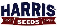 harrisseeds.com