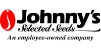 johnnyseeds.com