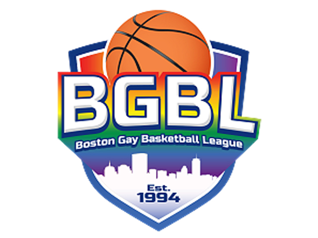 https://i2.wp.com/ngba.org/wp-content/uploads/2018/05/BGBL-Logo-Web-Large.jpg?fit=640%2C480&ssl=1