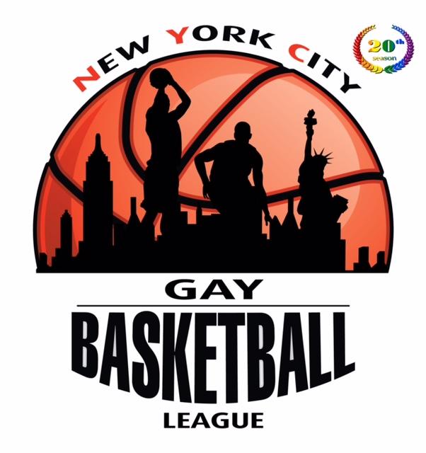 https://i2.wp.com/ngba.org/wp-content/uploads/2018/07/nycgcl-logo_20th-season.jpg?fit=602%2C640&ssl=1