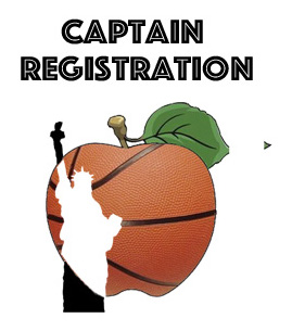 NYC Team Registration Open
