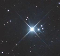 M45_aigrettes