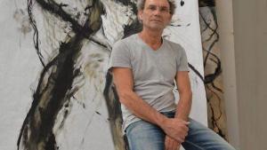 Serge Crampon-salam