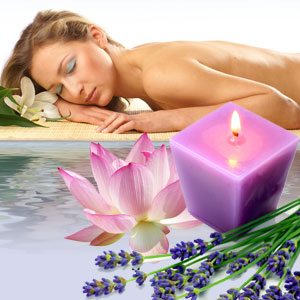 Aromatherapy Fragrance Oils: Aromatherapy Relaxation Fragrance Oil