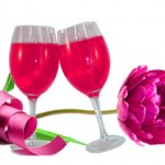 Best Wine Fragrances: White Zinfandel Fragrance Oil