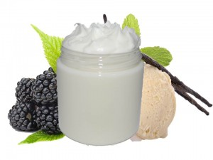 Cocoa Butter Recipes Black Raspberry Vanilla Body Butter Recipe