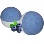Berry Fragrance Oils: Blueberry Fragrance Oil Recipe