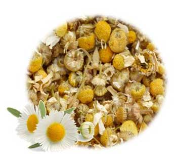 10 Ways to Use Chamomile