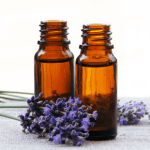 How Do You Make Scented Lotion?: Essential Oils
