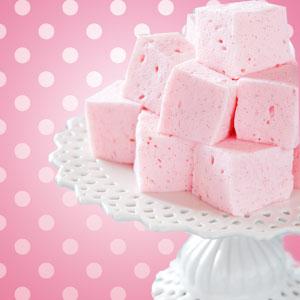 Pink Sugar Type Scent