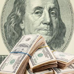 Fragrance Oils for Saint Patricks Day: Money Fragrance Oil