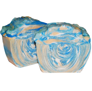 Avocado Soap Recipes: Argan Soap Recipe
