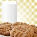 Our Favorite Christmas Cookie Recipes: Peanut Butter Cookie Fragrance Oil
