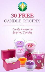 30-FREE-Candle-Recipes-cop