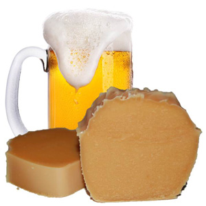 Shea Butter Soap Recipes Beer Cold Process Soap Recipe