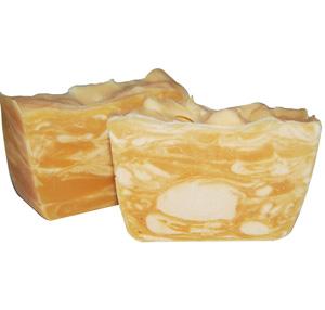 Castor Oil RecipesCaramel Custard Cold Process Soap Recipe