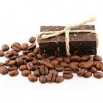 Popular Coffee Fragrance Oils Worlds Best Soap