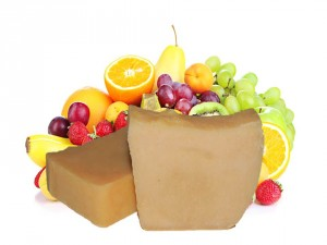26 Ways to Use Apricot Kernel Oil Fruit Frenzy Cold Process Soap Recipe