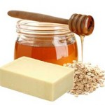 Best Honey Fragrance Oils Oatmeal Milk-n-Honey Fragrance Oil Soap